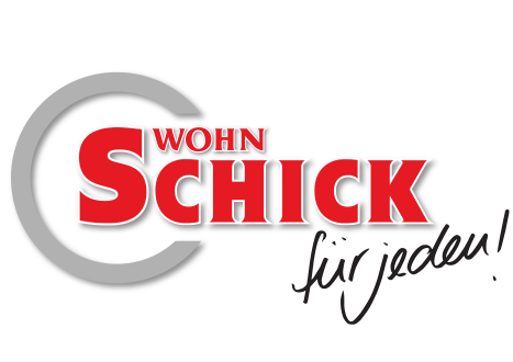 /static/logos/WohnSchick.png